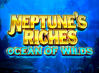 Neptunes Riches: Ocean of Wilds
