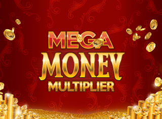 slot-Mega-Money-Multiplier-la-porra-deportes-cuatro