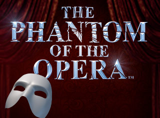 slot-The-Phantom-of-the-Opera-la-porra-deportes-cuatro